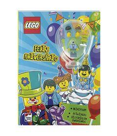 livro-infantil-capa-comum-lego-feliz-aniversario-happy-books-br_frente