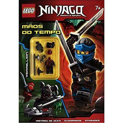 livro-infantil-capa-comum-lego-ninjago-mestres-do-spinjitzu-maos-do-tempo-happy-books-br_frente