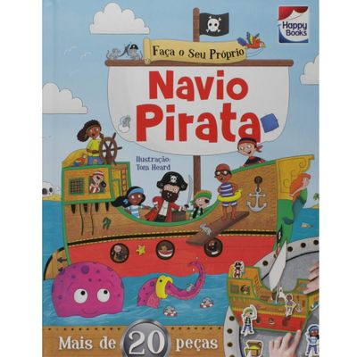 livro-infantil-capa-dura-faca-e-brinque-navio-pirata-happy-books-br_frente