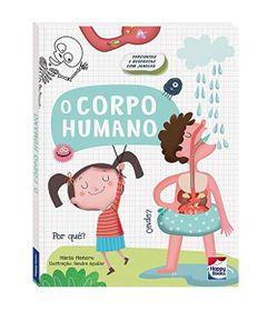 livro-infantil-capa-dura-perguntas-e-respostas-o-corpo-humano-happy-books-br_frente