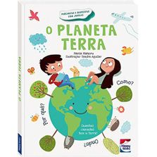 livro-infantil-capa-dura-perguntas-e-respostas-o-planeta-terra--happy-books-br_frente