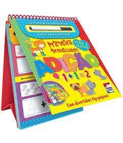 livro-infantil-capa-dura-vire-e-desvire-primeira-aprendizagem-adicao-happy-books-br_frente