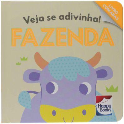 livro-infantil-capa-dura-pequeno-aprendiz-veja-se-adivinha-fazenda-happy-books-br_frente