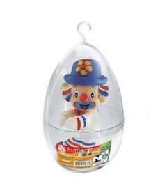 boneco-de-vinil-12-cm-patati-patata-patati-agarradinhos-embalagem-de-pascoa-lider-385_Frente