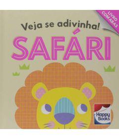 livro-infantil-capa-dura-pequeno-aprendiz-veja-se-adivinha-safari-happy-books-br_frente