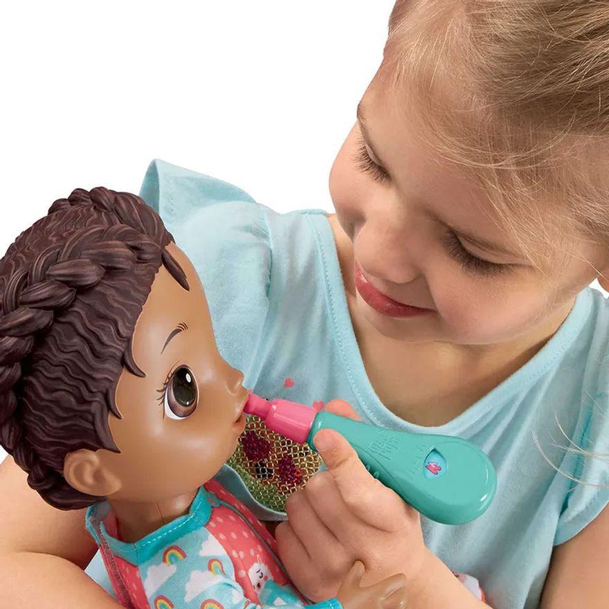 boneca-baby-alive-aprendendo-a-cuidar-negra-hasbro_detalhe1