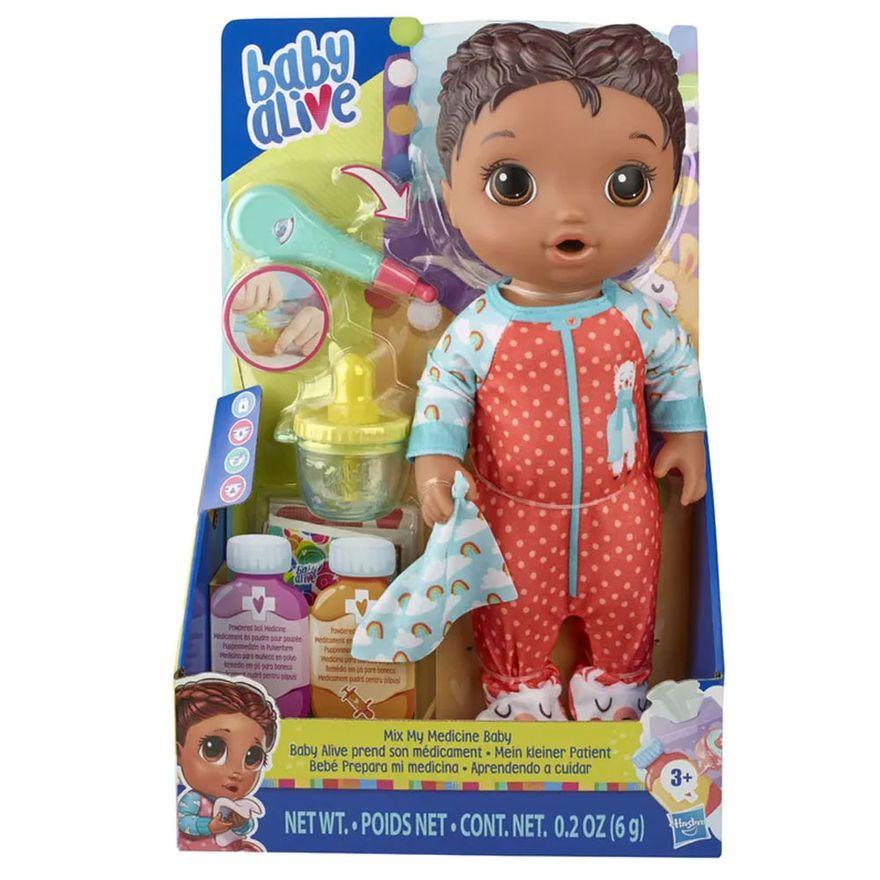 boneca-baby-alive-aprendendo-a-cuidar-negra-hasbro_detalhe3