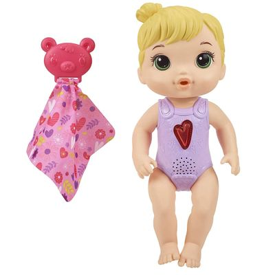 boneca-baby-alive-coracaozinho-loira-hasbro_frente