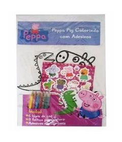 colorindo-com-adesivos-e-lapis-de-cor-peppa-pig-e-sua-turma-ibc_frente