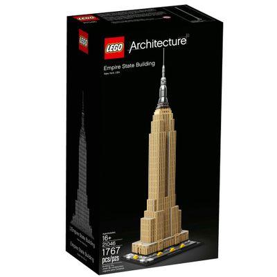 lego-architecture-empire-statue-building-new-york-usa-21046_frente