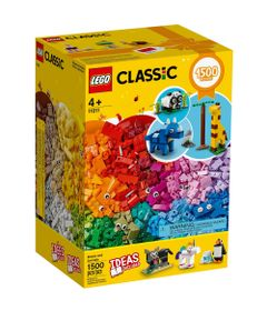 lego-classic-bricks-and-animals-11011_frente