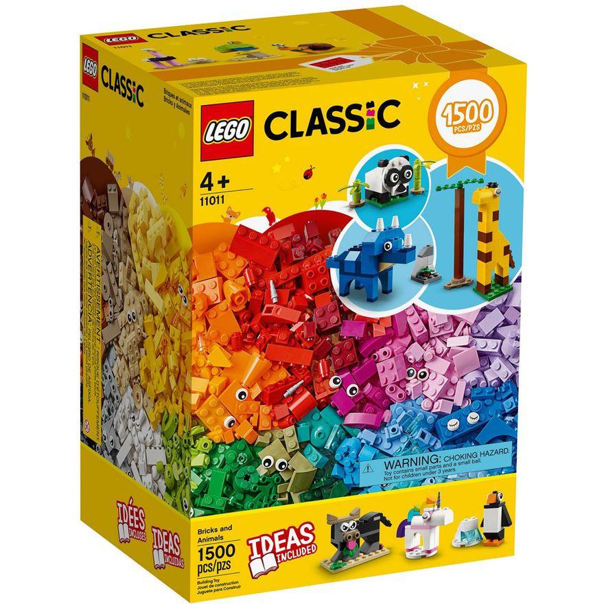 lego-classic-bricks-and-animals-11011_frente