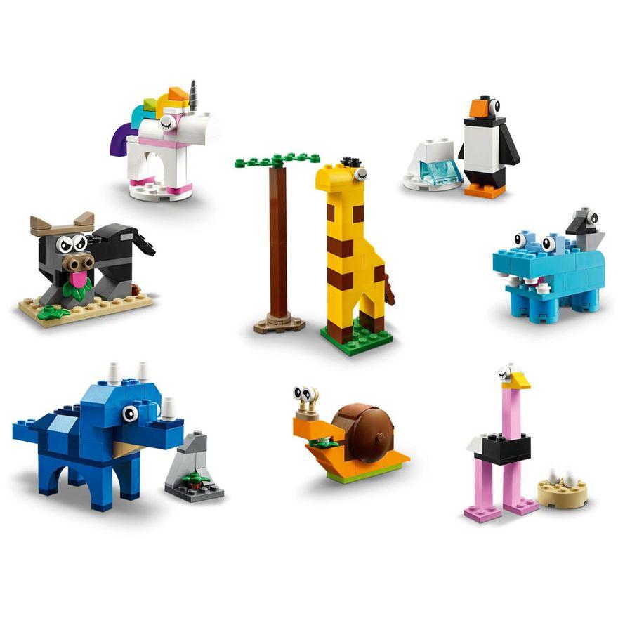 lego-classic-bricks-and-animals-11011_detalhe1