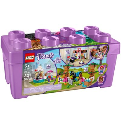 lego-friends-heartlake-city-brick-box-41431_frente