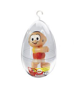 boneco-de-vinil-12-cm-turma-da-monica-agarradinhos-monica-embalagem-de-pascoa-lider_frente