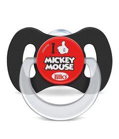 chupeta-ortodontica-silicone-disney-mickey--mouse-tam-1-0-a-6-meses-lillo_frente