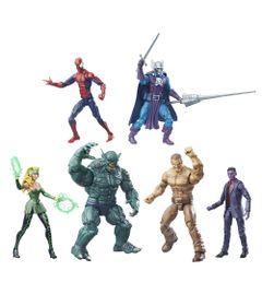 conjunto-de-figuras-15-cm-e-cenario-tematico-marvel-raft-prison-6-figuras-spider-man-hasbro_frente