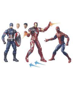 conjunto-de-figuras-15-cm-marvel-serie-legends-3-figuras-capitao-america-guerra-civil-hasbro_frente