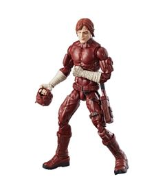 figura-de-acao-30-cm-marvel-serie-legends-demolidor-hasbro_frente