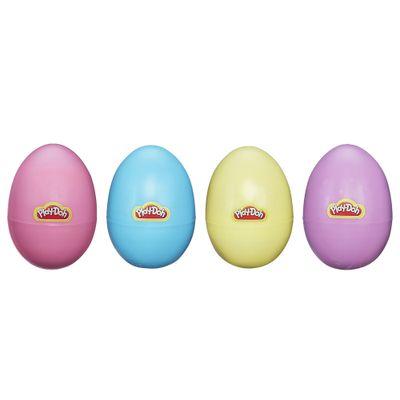 massa-de-modelar-play-doh-conjunto-de-ovinhos-4-ovos-hasbro_frente