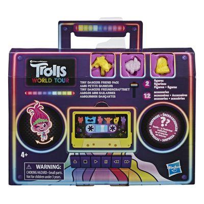 figuras-interativas-com-acessorios-dreamworks-trolls-world-tour-pequenos-dancarinos-sortido-hasbro_frente