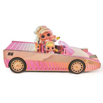 veiculo-e-boneca-lol-surprise--car-pool-coupe-dance-floor-candide-8942_frente