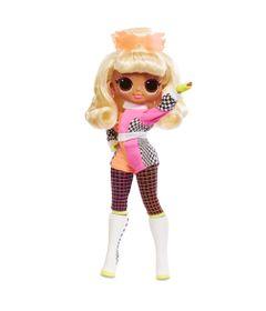 boneca-e-acessorios-lol-surprise--o.m.g-lights-speedster-15-surpresas-candide-8941_frente