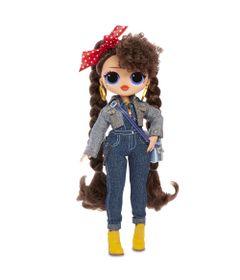 boneca-e-acessorios-lol-surprise--o.m.g-busy-b.b.-serie-2-candide-8943_frente