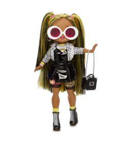 boneca-e-acessorios-lol-surprise--o.m.g-alt-grrrl-serie-2-candide-8943_frente