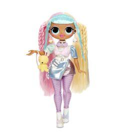 boneca-e-acessorios-lol-surprise--o.m.g-candylicious-serie-2-candide-8943_frente