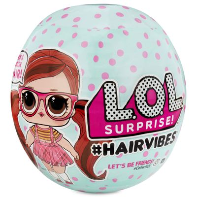 boneca-e-acessorios-lol-surprise--hair-vibes-15-surpresas-candide-8938_frente
