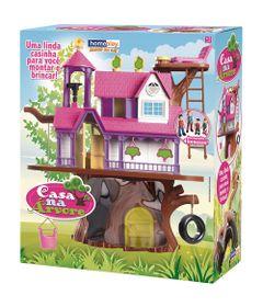 playset-e-mini-boneca-casa-na-arvore-new-toys_detalhe2