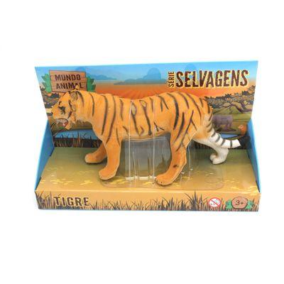ANIMAL-SELVAGEM-TIGRE