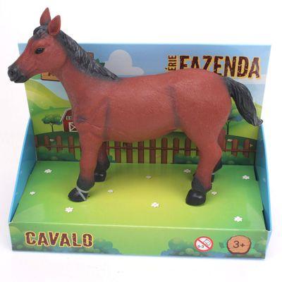 ANIMAL-FAZENDA-CAVALO