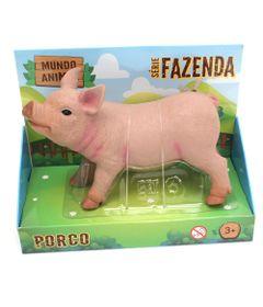 ANIMAL-FAZENDA-PORCO_detalhe1