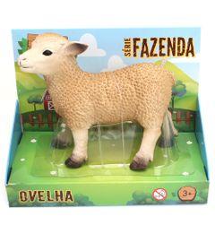 ANIMAL-FAZENDA-OVELHA
