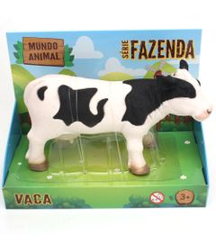 ANIMAL-FAZENDA-VACA