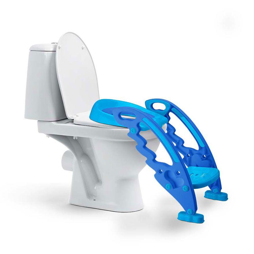 Redutor-de-Assento-com-Escada---Menino---Multikids-1