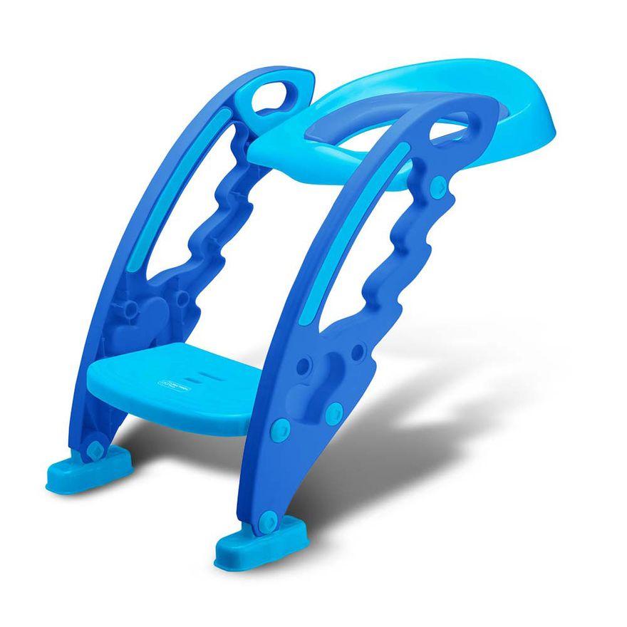 Redutor-de-Assento-com-Escada---Menino---Multikids-2