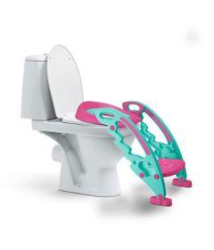 Redutor-de-Assento-com-Escada---Menina---Multikids-1