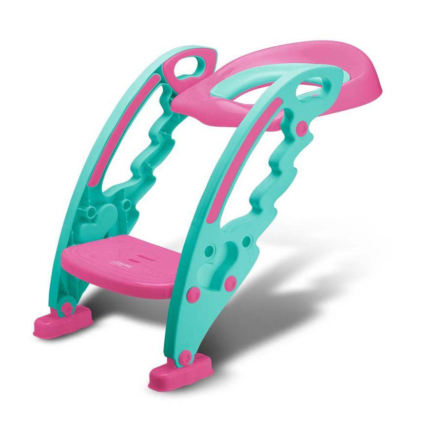 Redutor-de-Assento-com-Escada---Menina---Multikids-2