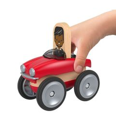 Mini-Veiculo-e-Figura---Wonder-Makers---Sport-Car---Fisher-Price_detalhe2