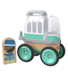 Mini-Veiculo-e-Figura---Wonder-Makers---Camper---Fisher-Price_detalhe2