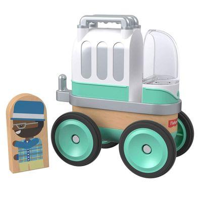 Mini-Veiculo-e-Figura---Wonder-Makers---Camper---Fisher-Price_detalhe2