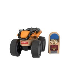 Mini-Veiculo-e-Figura---Wonder-Makers---ATV---Fisher-Price_detalhe2