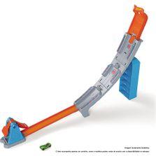 Pista-e-Veiculo---Hot-Wheels---Action---Campeonato-Para-o-Topo---Mattel