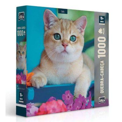 quebra-cabeca-gatos-1000-pecas-toyster