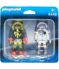 Sunny-1527-Astronauta
