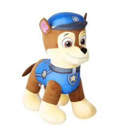 patrulha-canina-pelucia-gigante-chase-sunny
