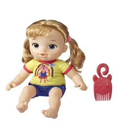 Boneca-Baby-Alive---Littles-By-Baby---Little-Astrid---E8409---Hasbro